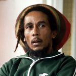 The Bob Marley Tributes We'd Like To See