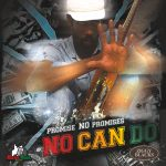 Promise No Promises – No Can Do [2017] (Ziggy Blacks)