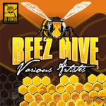 "2007 - Bee Hive Riddim (Stephen ""Di Genius"" McGregor, Big Ship): 01 - Aidonia - Yuh Vagina Tight 02 - Beenie Man - No No 03 - Bramma - One Day 04 - Ancient Monarchy - They Don't Kno 05 - Assassin - We Nuh Funny 06 - Chino - Change 07 - Elephant Man - More 08 - Future Fambo - Yu Ting A Happ'n 09 - Khari Jess - Hotter Hotter Gal 10 - Lady Saw - Weh Dem Man Deh 11 - Shema - First Lady Of Ship 12 - Mr. G - Return Him 13 - Vybz Kartel - Money Fi Spend 14 - T.O.K - Original 15 - Tony Matterhorn - Talk Di Tings Dem 16 - Mr. Lex - Clockwork 17 - Mavado - Which Gal 18 - Voicemail - Hype Pon Yuh Matie 19 - Singing Sweet - I Call It Love 20 - Mr. Easy - Have You Ever 21 - Stephen ""Di Genius"" Mcgregor - Bee Hive"