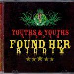Reggae Riddims Archives - Jamworld876