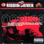 Nookie Riddim Driven [2006] (Jam2 & John John)