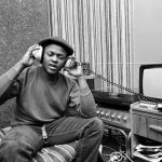 Remembering Sugar Minott