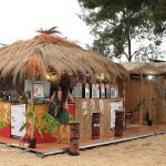 Rototom Sunsplash 25th Edition – Day 2 Review