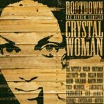 2004 - Crystal Woman Riddim (Rootdown)