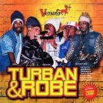 Turban and Robe Riddim [2003] (Vikings)