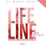 Life Line Remix