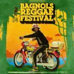 reggae bagnols festival