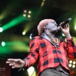 Richie Spice - Reggae Geel 2019