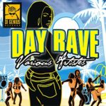 Day Rave Riddim [2008] (Di Genius)