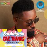 Quata Budukusu - Give Thanks [2020]